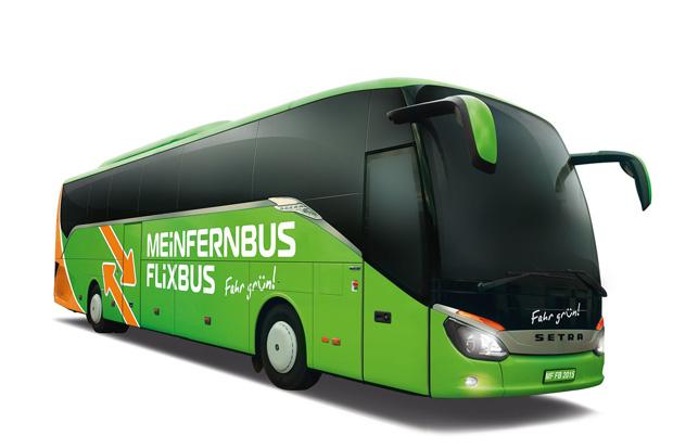 gutschein fernbus flixbus